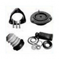 Automotive Strut Kits